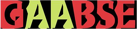GAABSE Logo responsive