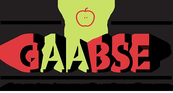 GAABSE Logo