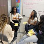 Student Initiatives